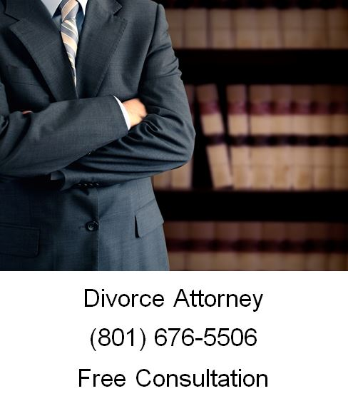 Filing for Divorce While Living Abroad