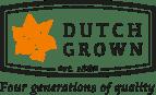 1987 dutch grown logo rgb600pxwide 300x182 - Find Suppliers