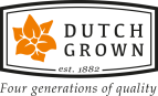 1987 dutch grown logo rgb600pxwide 300x182 - Find Suppliers