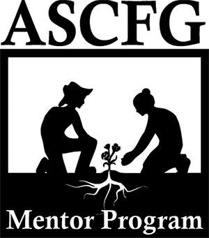 ASCFG Mentor Program Logo - ASCFG Mentor Program