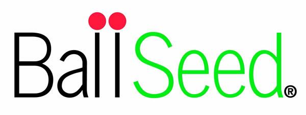 Ball Seed Logo MED RES - ASCFG Virtual Growers' School Presenters