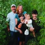 E Erin crop 150x150 - ASCFG 2021 Election