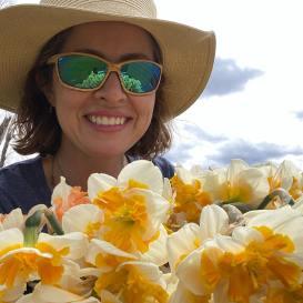Heather Champney 1 300x300 - 2021 Farm Tours