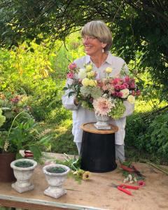 Linda Doan designing 240x300 - 2021 Farm Tours