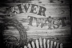 River Twist logo 300x200 - 2021 Farm Tours