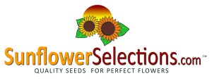 Sunflower Selections logo large 300x118 - In the Thick of It