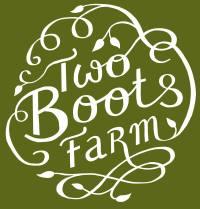 TwoBootsFarmLogo 287x300 - 2021 Farm Tours