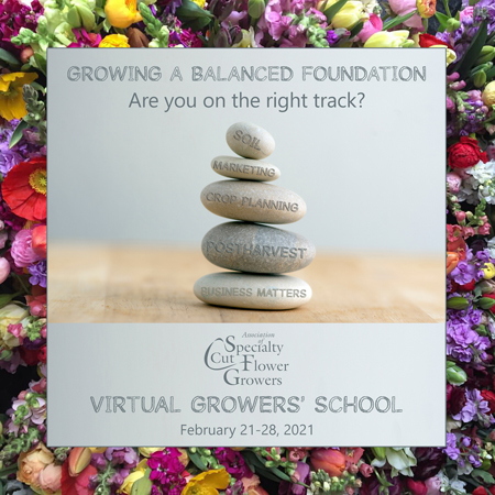 VGS for site - ASCFG Virtual Growers' School Program