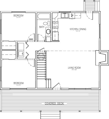 Master bedroom upstairs floor plans for Upstairs floor plans