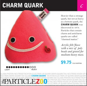 charm_quark