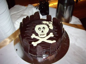 my-pirate-cake