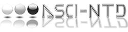 Diseño Web – Posicionamiento – Hosting – Ordenadores – Benidorm – Altea – Alfaz Del Pí – La Nucía