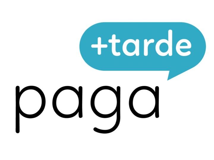 LogoPagaMasTarde-c18ce6