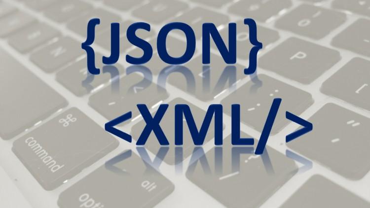 exportar viviendas xml y json