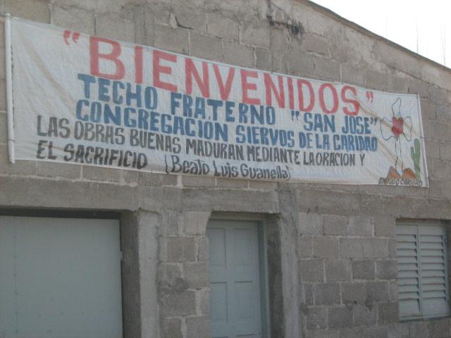 LA RIOJA: GIOVANI PROTAGONISTI