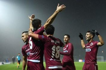 AS Cittadella v Hells Verona - Serie B
