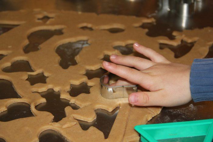 E' davvero utile fare il lavoretto di Natale a scuola?