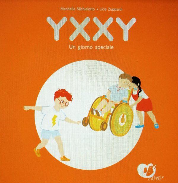 Conoscete gli inbook di YXXY ? Ecco perchè ve li consiglio…