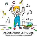 Ascoltando le figure blog di Silvia Pighetti