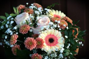 laboratorio scuola fiori bullismo e cyberbullismo