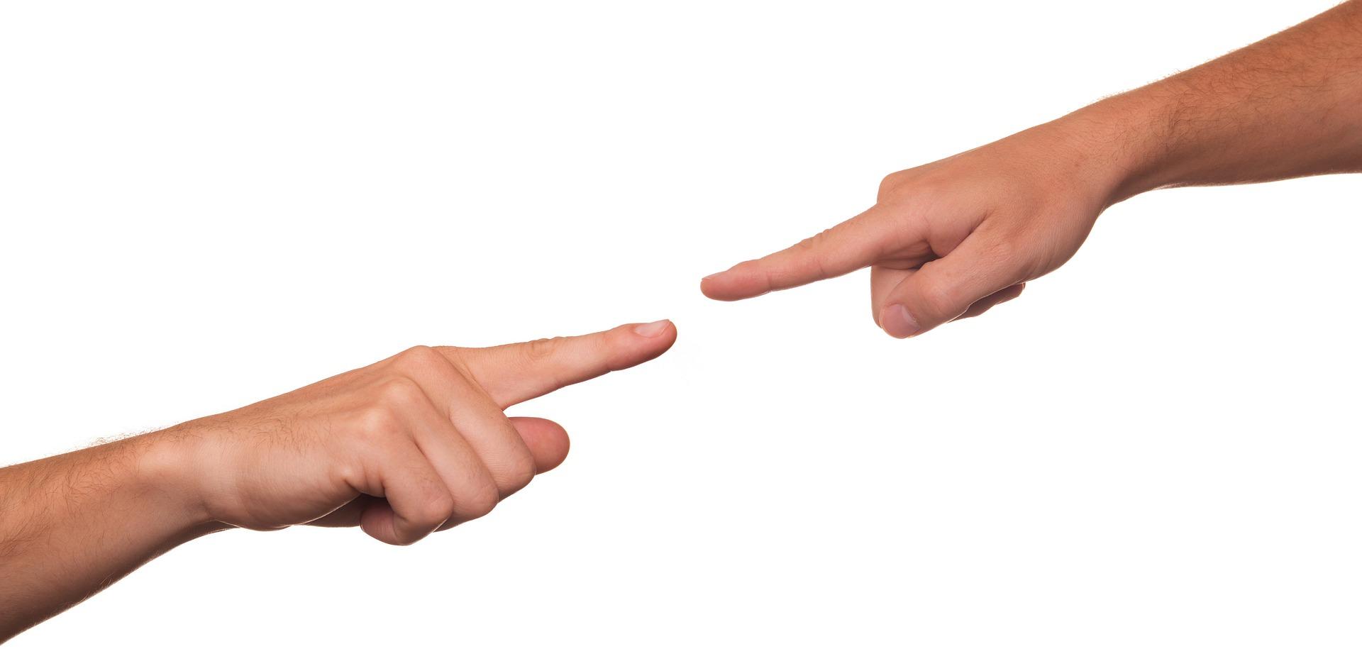 Genitori e insegnanti: alleanza possibile?