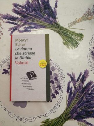 lettura condivisa Moacyr Scliar