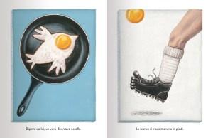 nomi composti Magritte