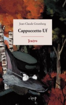 Cappuccetto Ulf