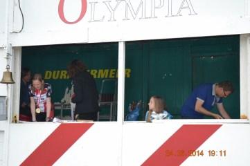 ascolympia-clubkampioenschap-2014 (95)