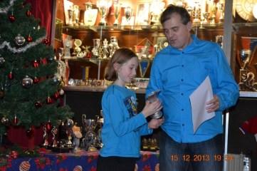 ascolympia-kerstdiner-2013 (48)