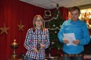 ascolympia-kerstdiner-2013 (63)