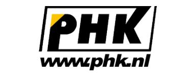 ASC Olympia - Sponsor PHK Makelaardij