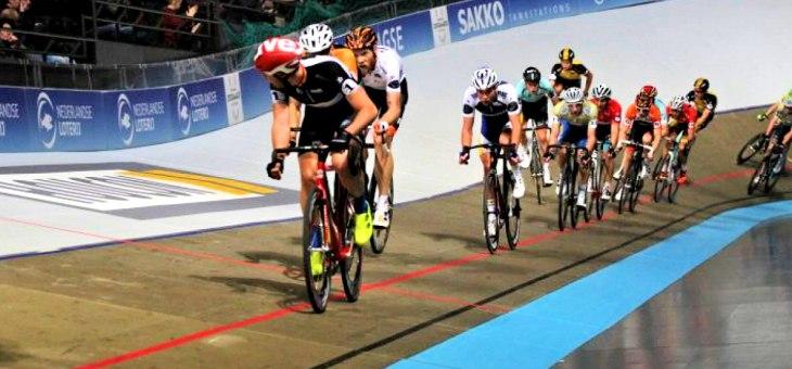 Uitslagen: Nederlands Kampioenschap 50 KM 2017