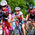 ASC Olympia - Landelijk Jeugdtoernooi 2018