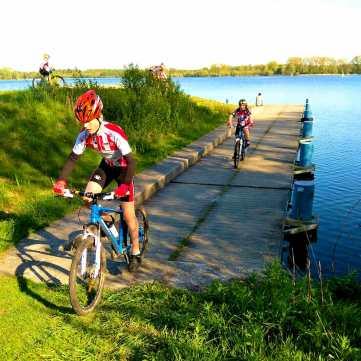 ascolympia-mountainbiken-fietsbeheersing-uithoudingsvermogen-en-lef-inline-2