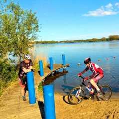 ascolympia-mountainbiken-fietsbeheersing-uithoudingsvermogen-en-lef-inline-4