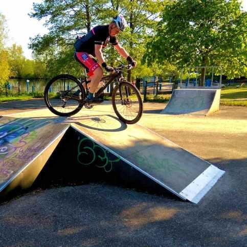 ascolympia-mountainbiken-fietsbeheersing-uithoudingsvermogen-en-lef-inline-7