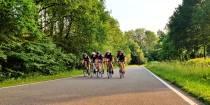 ASC Olympia - Verslag: Interne Competitie - juni 2018