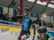 ascolympia-nederlands-kampioenschap-50-km-2018-1