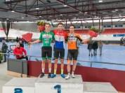 ascolympia-nederlands-kampioenschap-50-km-2018-2