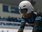 ascolympia-nederlands-kampioenschap-50-km-2018-4