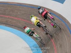ascolympia-nederlands-kampioenschap-50-km-2018-5