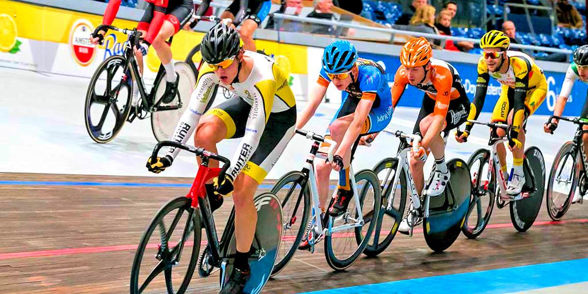ASC Olympia - Nederlands Kampioenschap 50 KM 2018