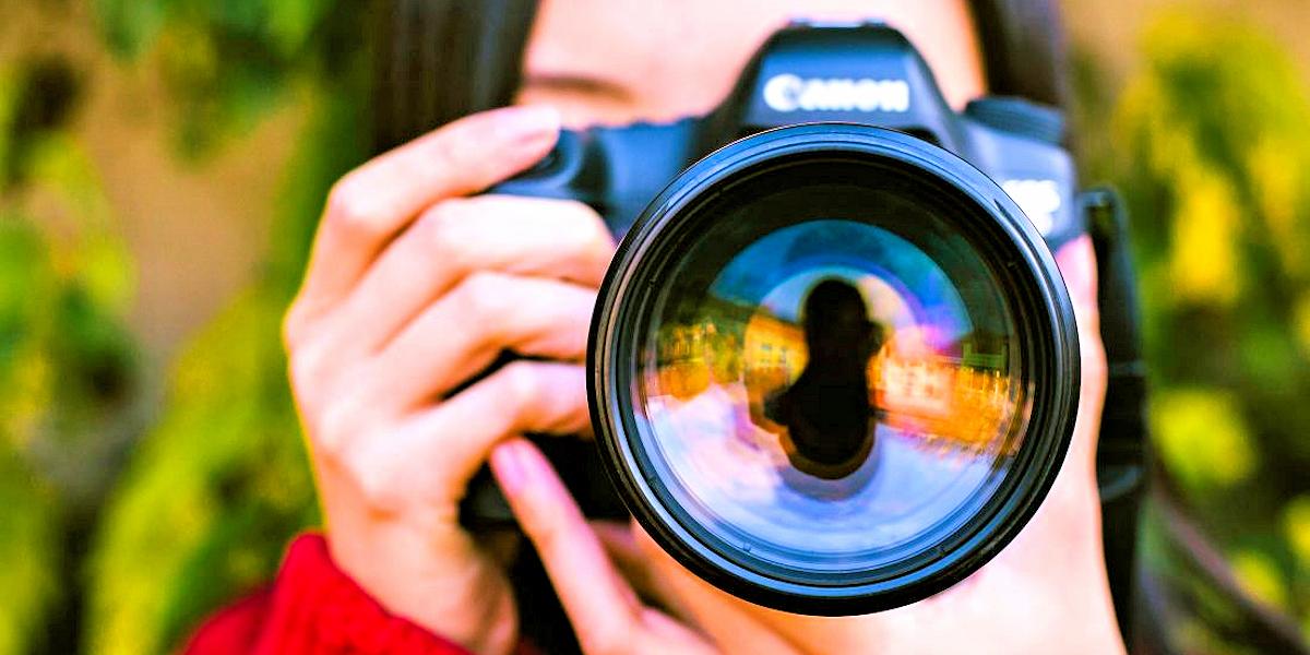 ASC Olympia - Privacy Update: Foto & Video