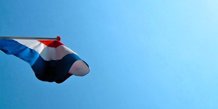 ASC Olympia - NK Jeugdwielrennen 2020