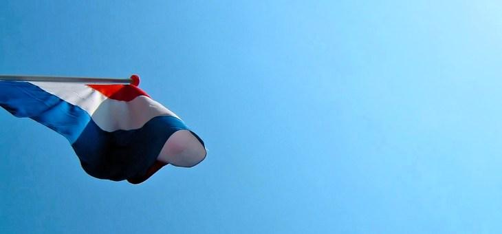 AFGELAST: NK Jeugdwielrennen 2020