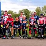 ASC Olympia - Regio Trainingen Jeugd 2019