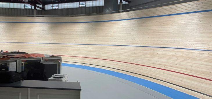Baanwedstrijden 2021 – 2022 Velodrome Amsterdam