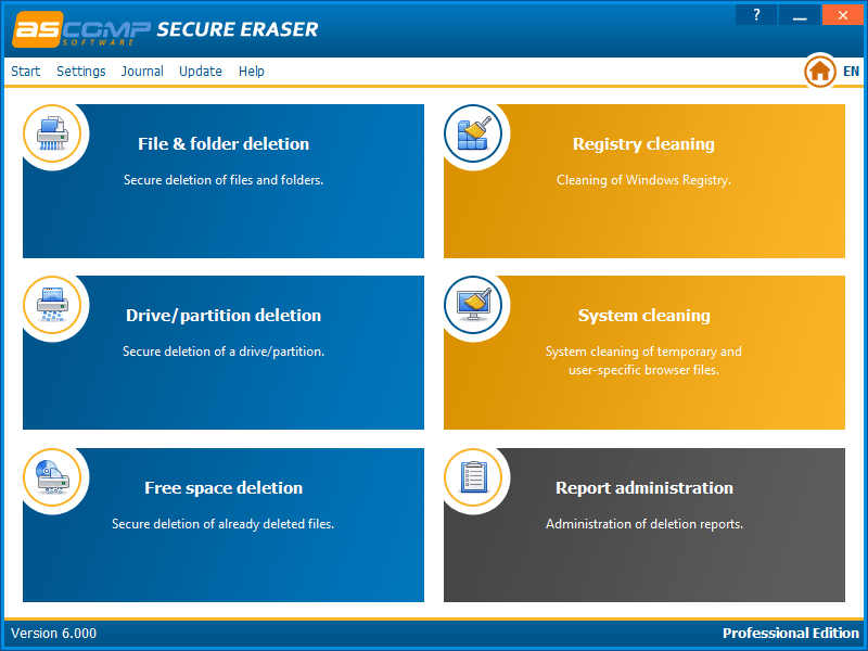 https://i1.wp.com/www.ascomp.de/images/products/secureeraser/screens/en/screen_01.png?w=1068&ssl=1