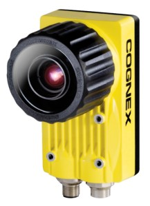 in sight - Cognex In-Sight® 5000